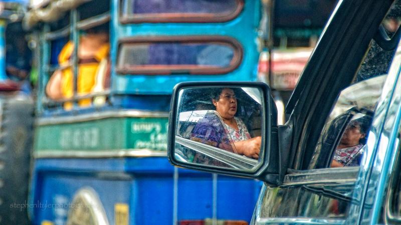 12232009_Jeepney27