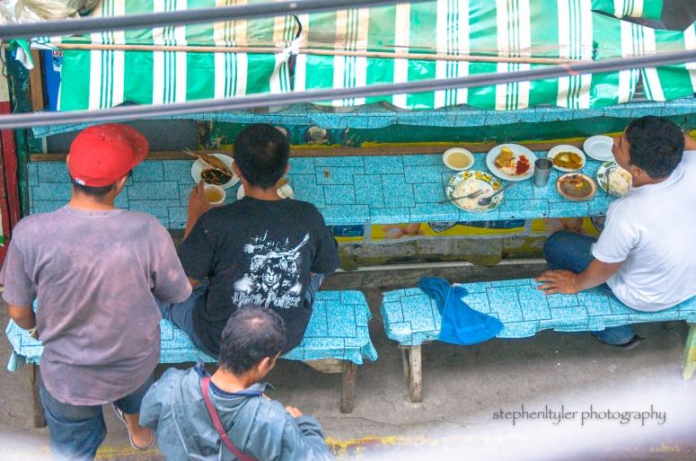 20091225Pangasinan09_3